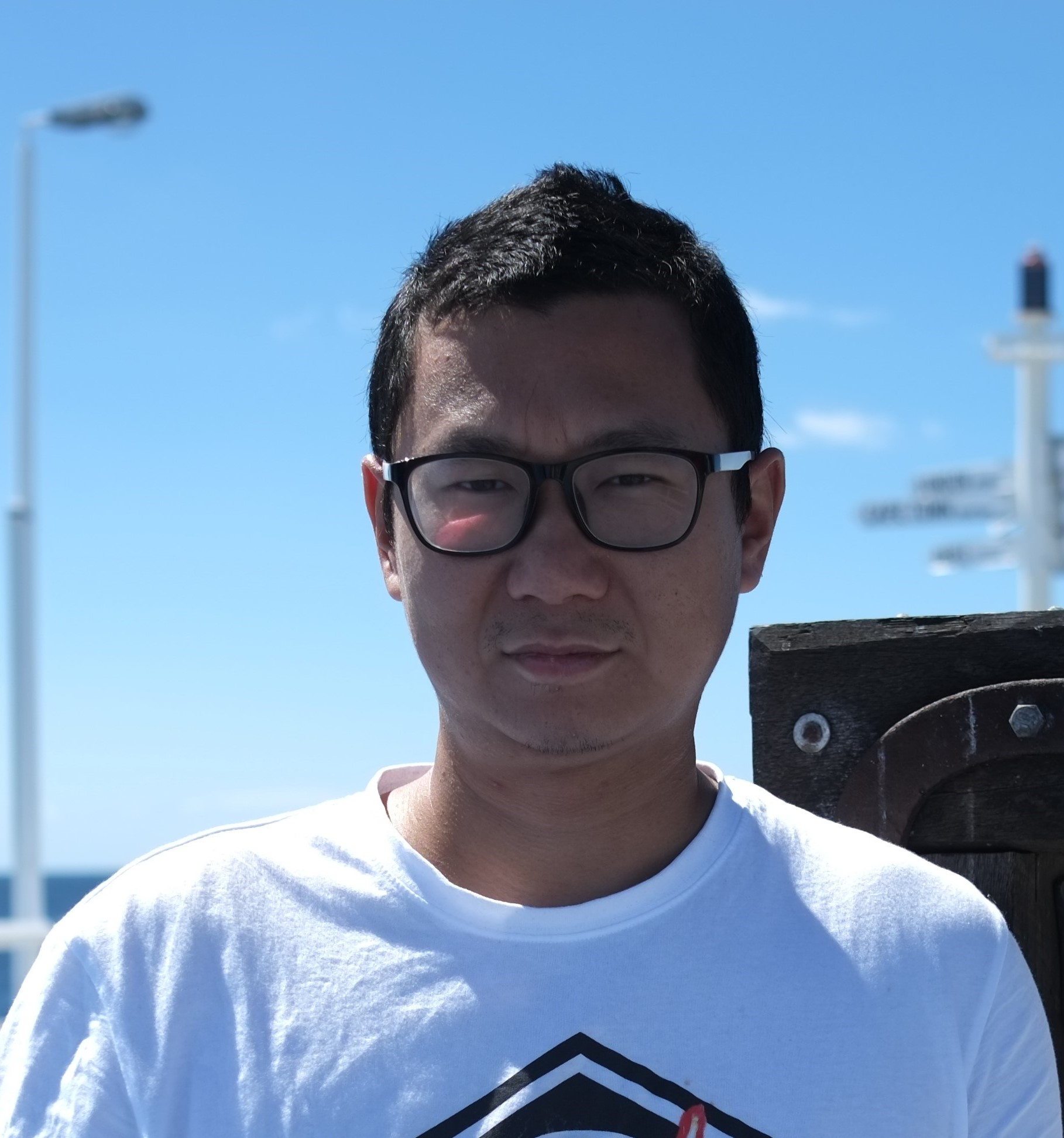 http://gis.curtin.edu.au/wp-content/uploads/sites/20/2021/04/kexiang-hu-profile.jpg